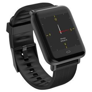 ᗚ Insightful Reviews for q9 sport watch smart bracelet