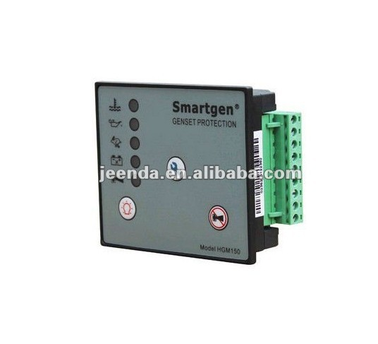 HGM150 Genset ControllerHGM150 Genset Controller