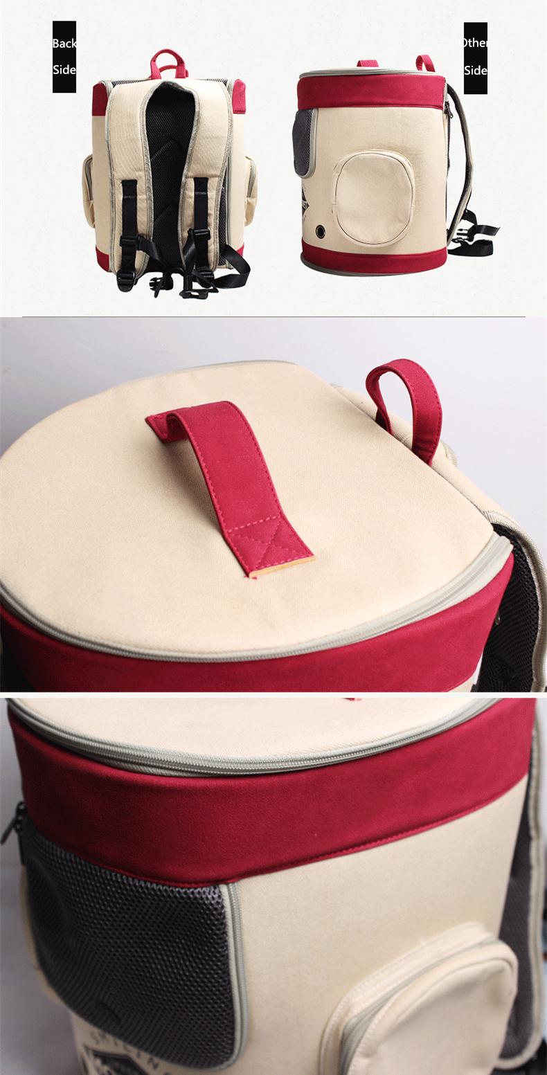 pet backpack (1)_01