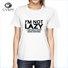 af2740e3d1fb Buy just do nothing shirt and get free shipping on AliExpress.com