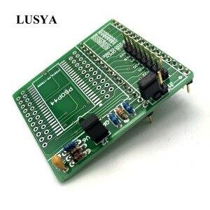 Image 1 - Lusya מיני PSOP44 כדי DIP32 עבור וילם מתכנת מתאם 29F800 28F800 29F400 28F400 C3 007