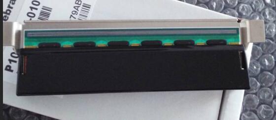 Thermal Printhead For Zebra ZT210 ZT230 Printer 203DPI print head P1037974 010 ZT200 ZT210 ZT220