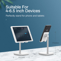 Mobile Phone Holder Stand For cellphones, Accessories Cellphones & Telecommunications