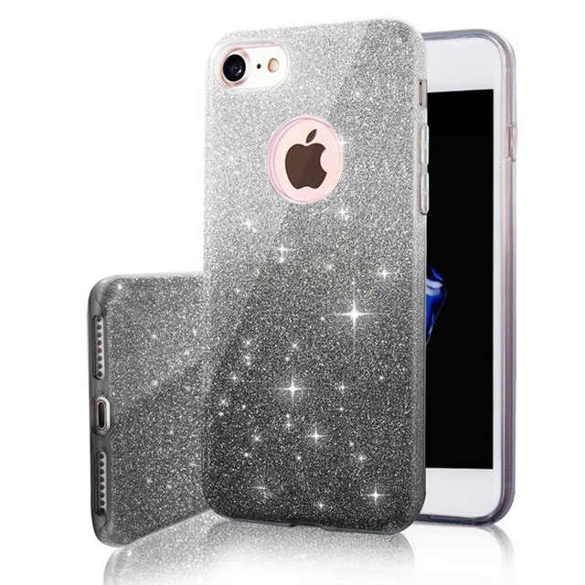 d73038bd8 Detail Feedback Questions about Cell Phone Case for iPhone 6 iPhone ...