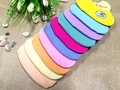 Summer women's fashion combed cotton stealth socks thin section women's casual deodorant socks 10 pairs (with gift box)