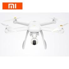Original Xiaomi Mi Drone RC Quadcopter Spare Parts 4K Version Gimbal HD Camera For RC Camera