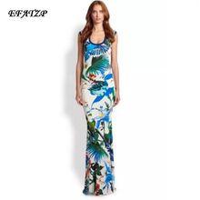 56f5b80d5da8c Buy jersey maxi dress and get free shipping on AliExpress.com