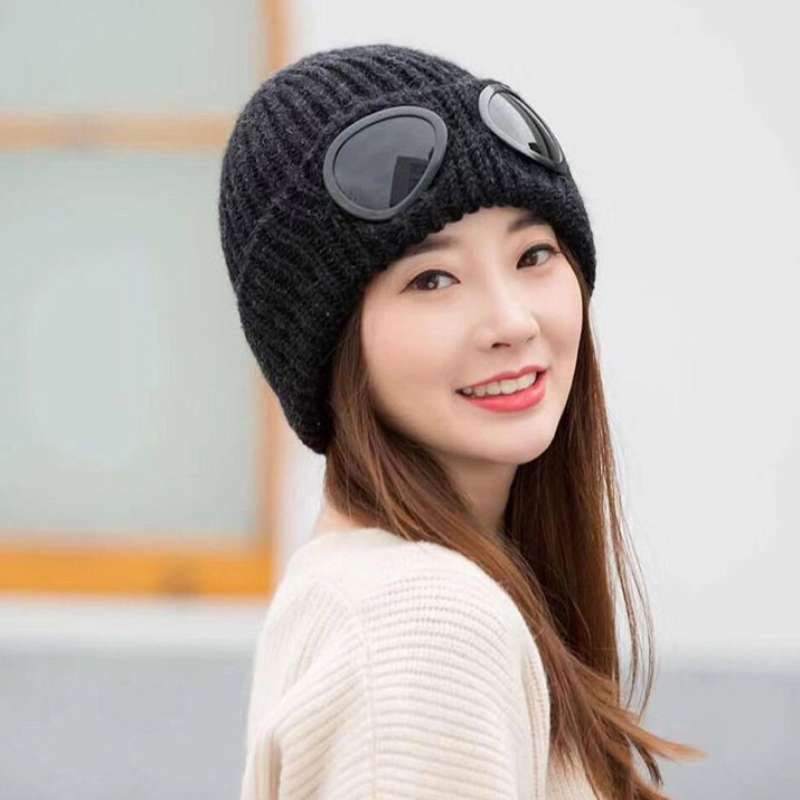 HT1458 New Fashion Winter Beanies s