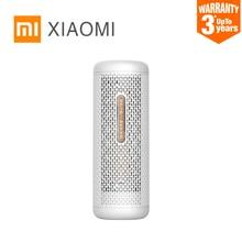 XIAOMI MIJIA Deerma DEM-CS10M мини Осушитель для домашнего гардероба осушитель воздуха сушильная машина теплоосушитель впитывающая влагу