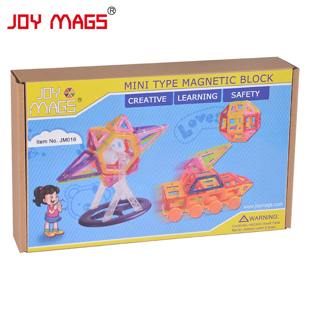 юхуу игрушки купить в Китае