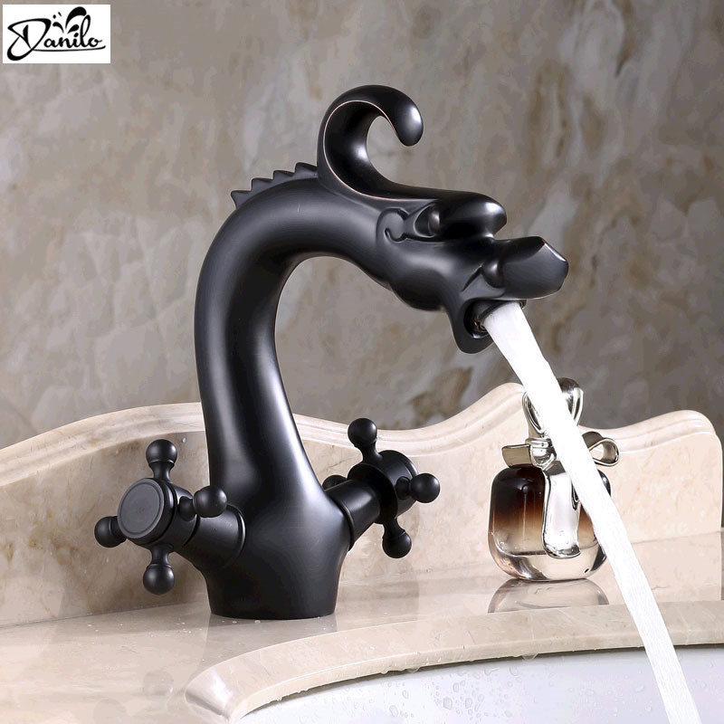 online get cheap single bathroom faucet -aliexpress | alibaba