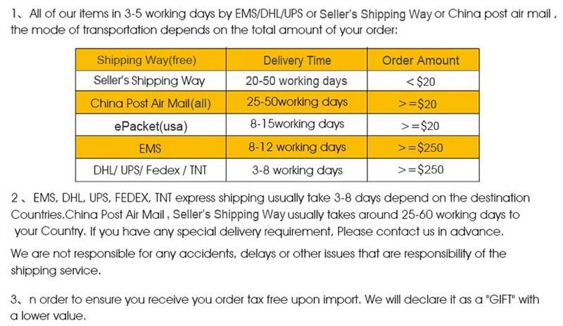 02 Shipping