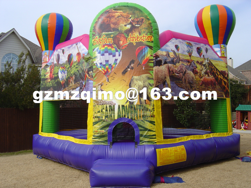 free shipping inflatable bouncer slide combos / inflatable bounce house castle / inflatable jumping house bouncy castle free sea shipping giant durable kids hinchables inflatable bounce house water slide