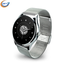 GFT Smartwatch Smart Wtach Sim Android Watch Heart Rate monitor Sleep Tracker Bluetooth Watches Russian Watches