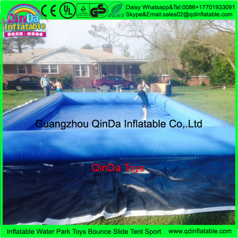Water fun inflatable cchild pool intex swimming pools giant inflatable unicorn pool float for Intex inflatable swimming pool