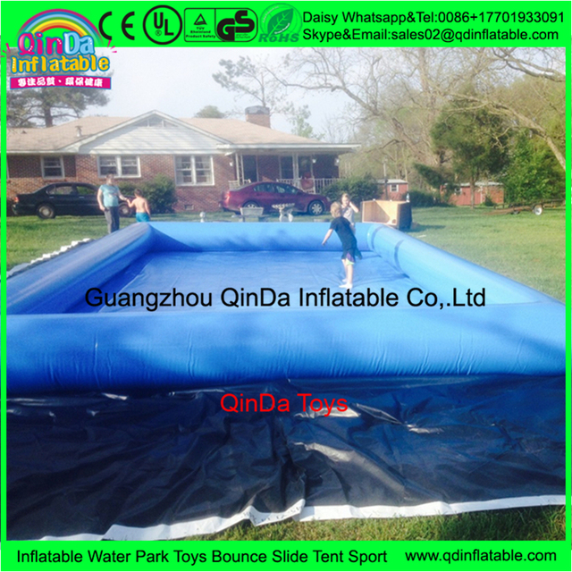 Inflatable Pool Slide Intex aliexpress : buy water fun inflatable cchild pool,intex