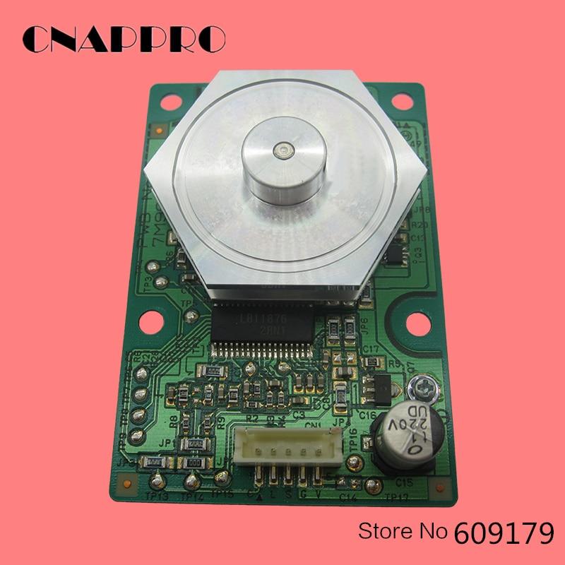 1pc/lot C2000 2500 2800 3000 3300 4000 4501 5000 5501 For Ricoh AX06-0396 AX060396 AX06-0318 AX060318 Polygon Mirror Motor genuine recycle ax06 0396 ax060396 ax06 0318 ax060318 polygon mirror motor for gestetner dsc 520 525 530 mpc 2000 2500 2800 part