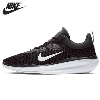 Original New Arrival NIKE ACMI Men's Running Shoes Sneakers