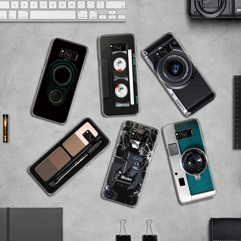 ⃝ Low price for old phone cases for samsung and get free