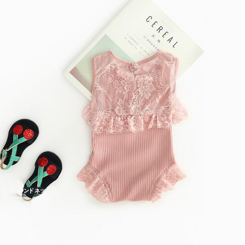 baby girl bodysuits  (76)