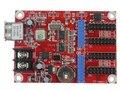 5 шт./лот TF-A6U LongGreat Драйвер USB Порт Управления LED Карты В Наличии
