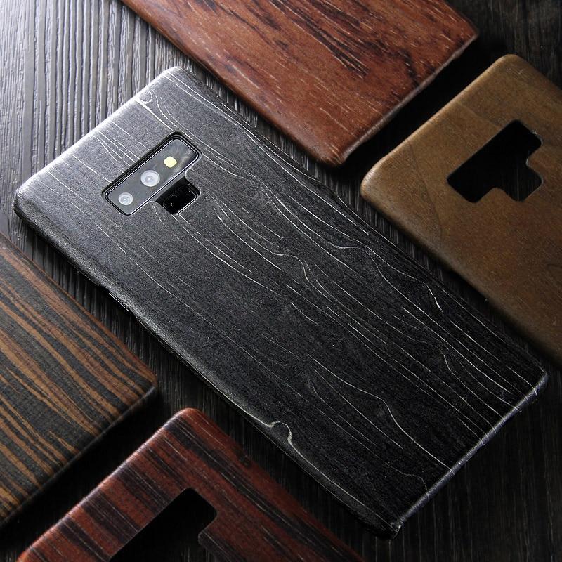Samsung_Note_9_case_16