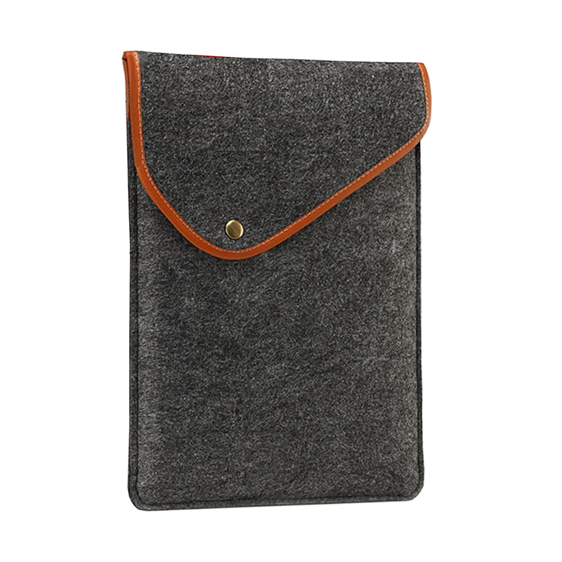 High quality Carrying Felt Case Cover Bag Protective for Huion 580 H610 Pro 1060 Pro 1060 Plus+ DWH69 Or other Pen TabletHigh quality Carrying Felt Case Cover Bag Protective for Huion 580 H610 Pro 1060 Pro 1060 Plus+ DWH69 Or other Pen Tablet