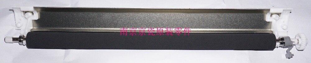 New Original Kyocera 302ND94180 ROLLER SECONDRY TRANSFER ASSY for:TA4002i-6002i 2552ci-6052ci P8060New Original Kyocera 302ND94180 ROLLER SECONDRY TRANSFER ASSY for:TA4002i-6002i 2552ci-6052ci P8060