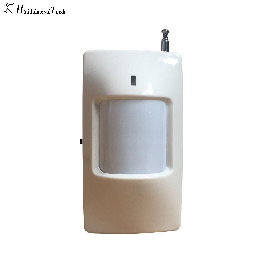 sem fio gsm sistema de alarme antena 02