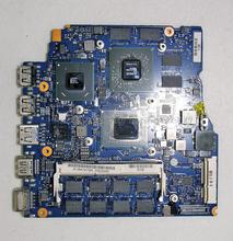 SHELI MBX 237 laptop Motherboard For Sony 13.3 inch VPCSB VPCSA VPCSE MBX-237 I5-2520M HD 6630M 1GB Non-integrated 100% tested