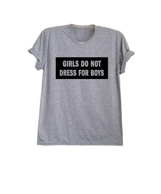 bad95006ec7b18 womens funny graphic tees for teens fashion tshirt girls shirts sassy  gifts-D113