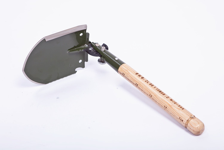 China tool post Suppliers