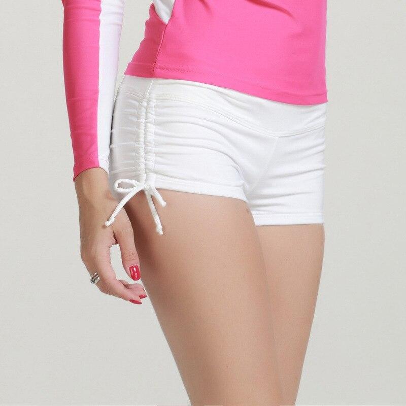 Compras online paraRunning & Fitness con envío gratuito en