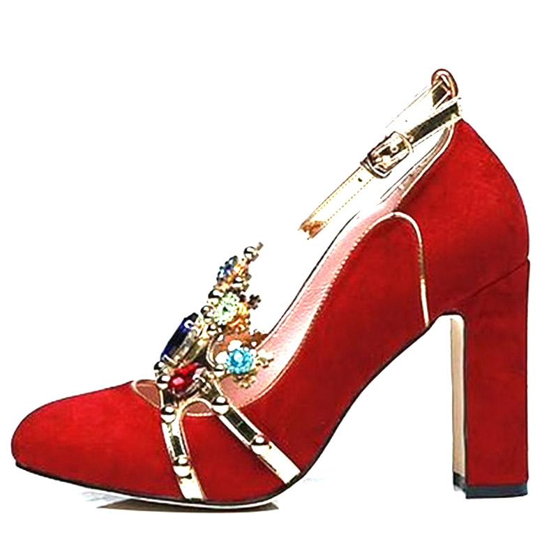 2018-latest-designer-rhinetone-suede-pumps-sexy-round-toe-square-heel-ankle-strap-shoes-woman-red.jpg_640x640