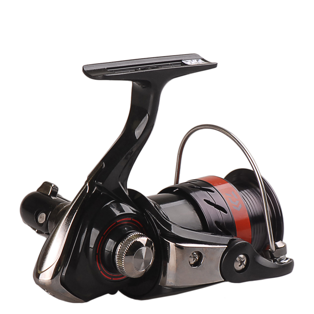 100% original daiwa liberty club 2000 3000