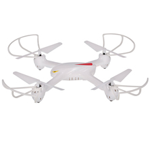 RC GPS Drone with Camera 1080P HD MJX Bugs 2 Brushless Quadcopter Drone with Hover Smart