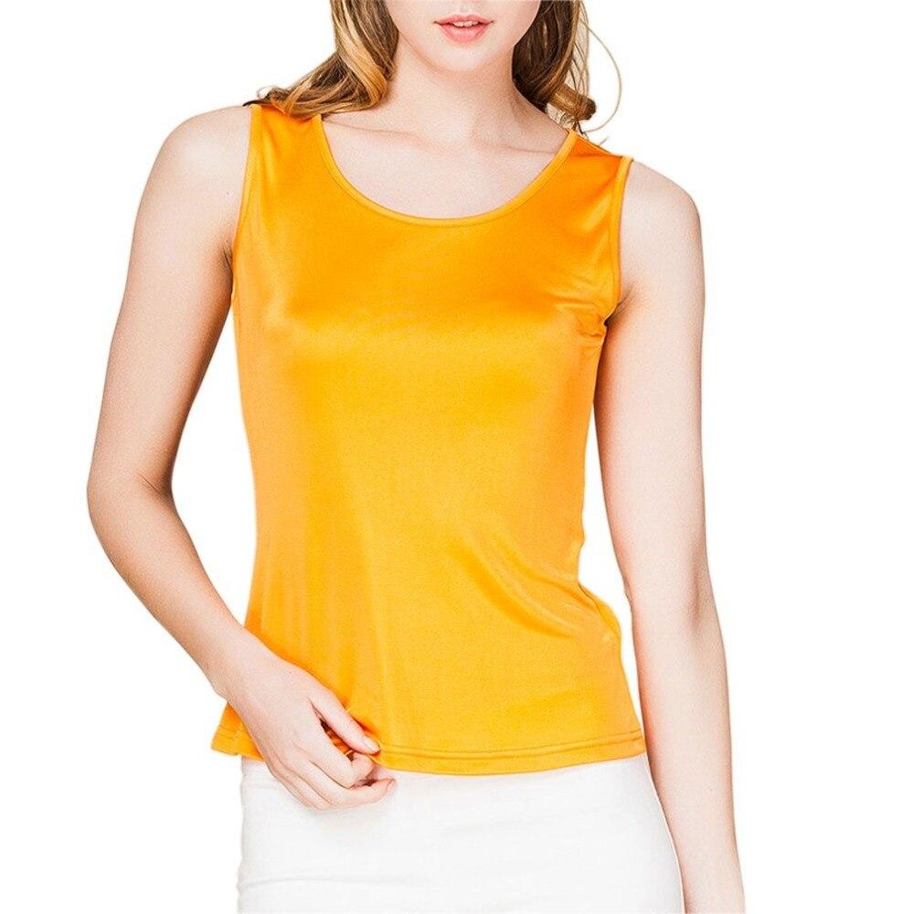 silk_knit_women_tank_top_1151_orange_f
