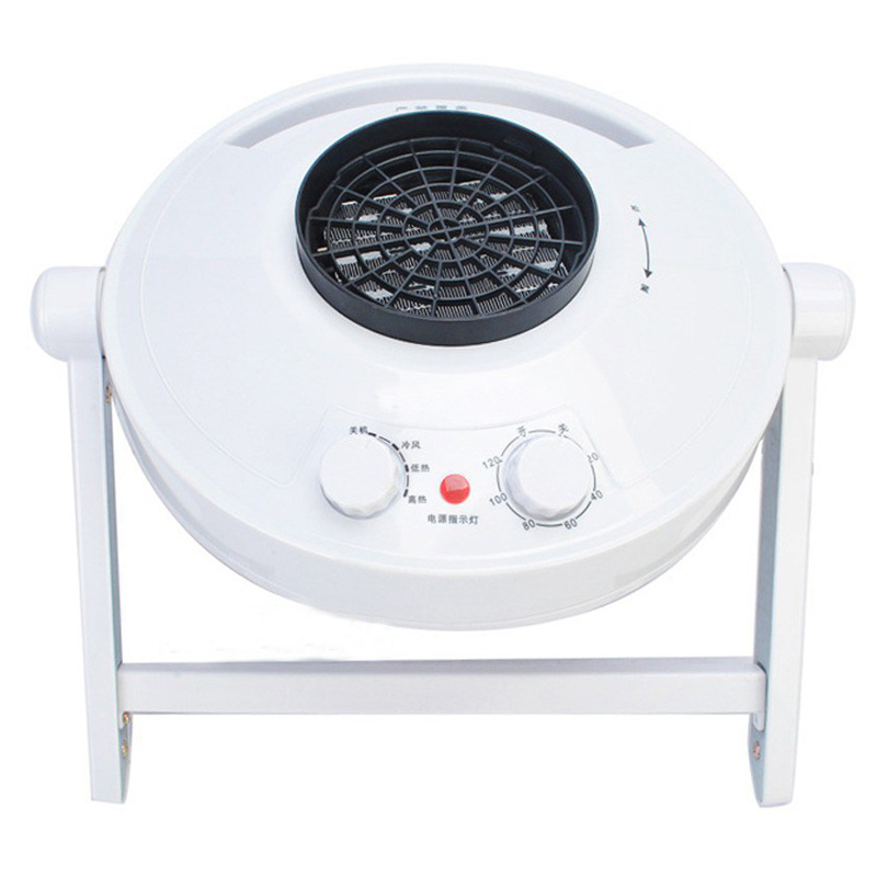 900W New Design Portable Electrical Clothes Dryer Mini Dryer Clothes Machine Drying Tool for Home Cheap Price with High Quality 2016 new clothes dryer drying shoe dryer machine travel portable multifunctional warm quilt machine d1602