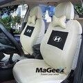 Универсальное автокресло coversolaris для Hyundai solaris ix35 ix25 i30 Elantra МИСТРА GrandSantafe автомобильные аксессуары + бесплатная доставка