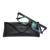 Homens Noite óculos de Condução Óculos Polarizados Óculos de Prescrição óculos de Sol Clip Magnético Em Óculos De Sol Retros Do Vintage Óculos De proteção óculos De Sol77003