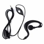 c2071 headset