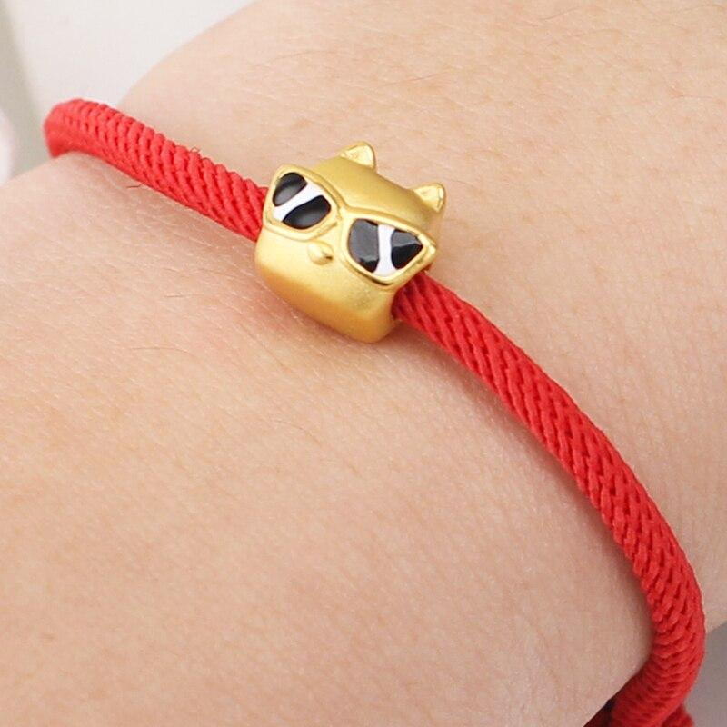 Крутой мужской большой хип хоп цепочка браслет AAAAA Cz серебряный золотой цвет вечерние юбилейный браслет для мужчин рок ювелирные изделия ши... - 5