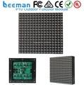 Leeman CE UL P10 RGB светодиодный дисплей --- wall открытый rgb led дисплей видео, p10 p16 p20 rgb dip!!!!!!!! светодиодный дисплей доска
