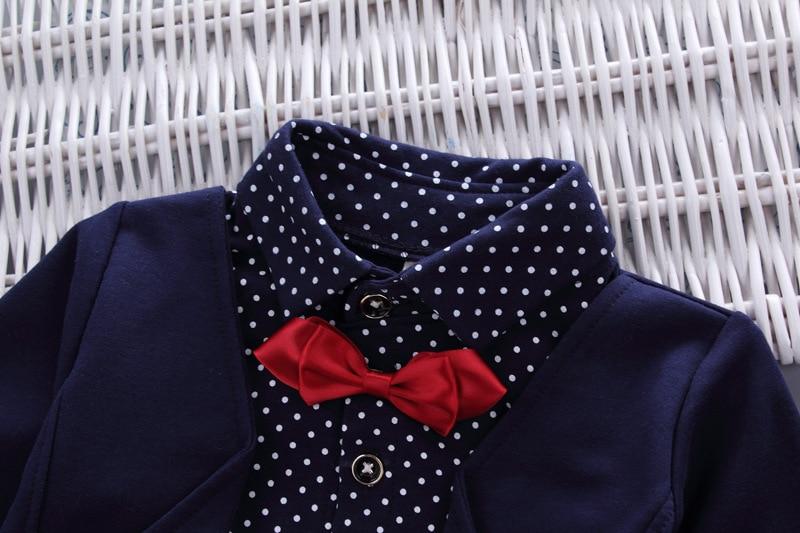 boys clothes sets (40)