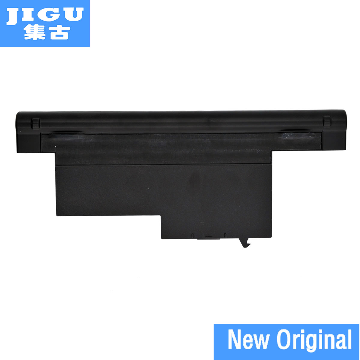 JIGU 40Y8314 40Y8318 42T5209 42T5204 42T5206 42T5208 Original laptop Battery For Lenovo for ThinkPad X60T X61T X60 X61 Tablet PC k1 portable 3w bluetooth v2 1 speaker w mic mini usb tf fm green black multicolored