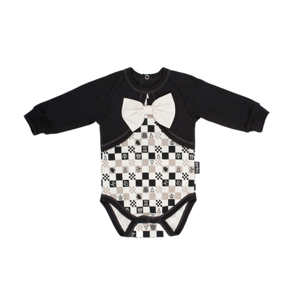 Bodysuits Lucky Child for girls 29-191D Body Newborns Babies Baby Clothing Children clothes bodysuits lucky child for girls 29 5d body newborns babies baby clothing children clothes