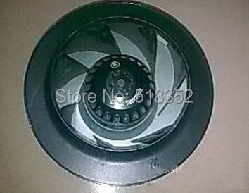 381507509 AGIE vórtice de ar, Para baixo de fio máquina EDM peças