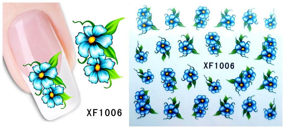XF1006 -