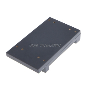 Image 3 - For MACH3 Ethernet Interface NVUM 6Axis CNC Controller 200KHz Board Card For Stepper Motor G08 Whosale&DropShip