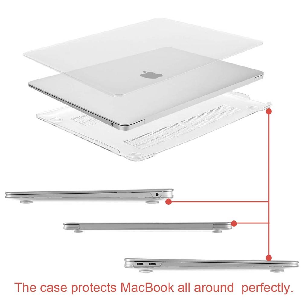 Last MOSISO Mac Laptop 28